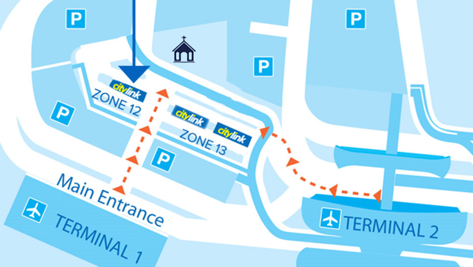 Eireagle Pickup Points | Eireagle Pickup Points Dublin on street map of hudson falls, street map of norwich, street map of cleveland, street map of birmingham, street map of boston, street map of florence, street map of exeter, street map of dundalk, street map of worcester, street map of ulster, street map of manchester, street map of york, street map of nassau, street map of barcelona, street map of rome, street map of oughterard, street map of dublin, street map of liverpool, street map of saratoga, street map of london,